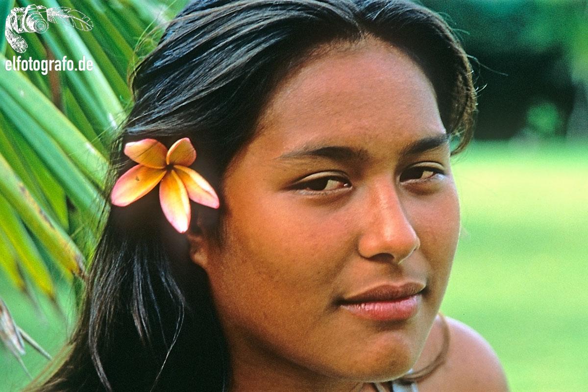 Hawaii Elfotografo